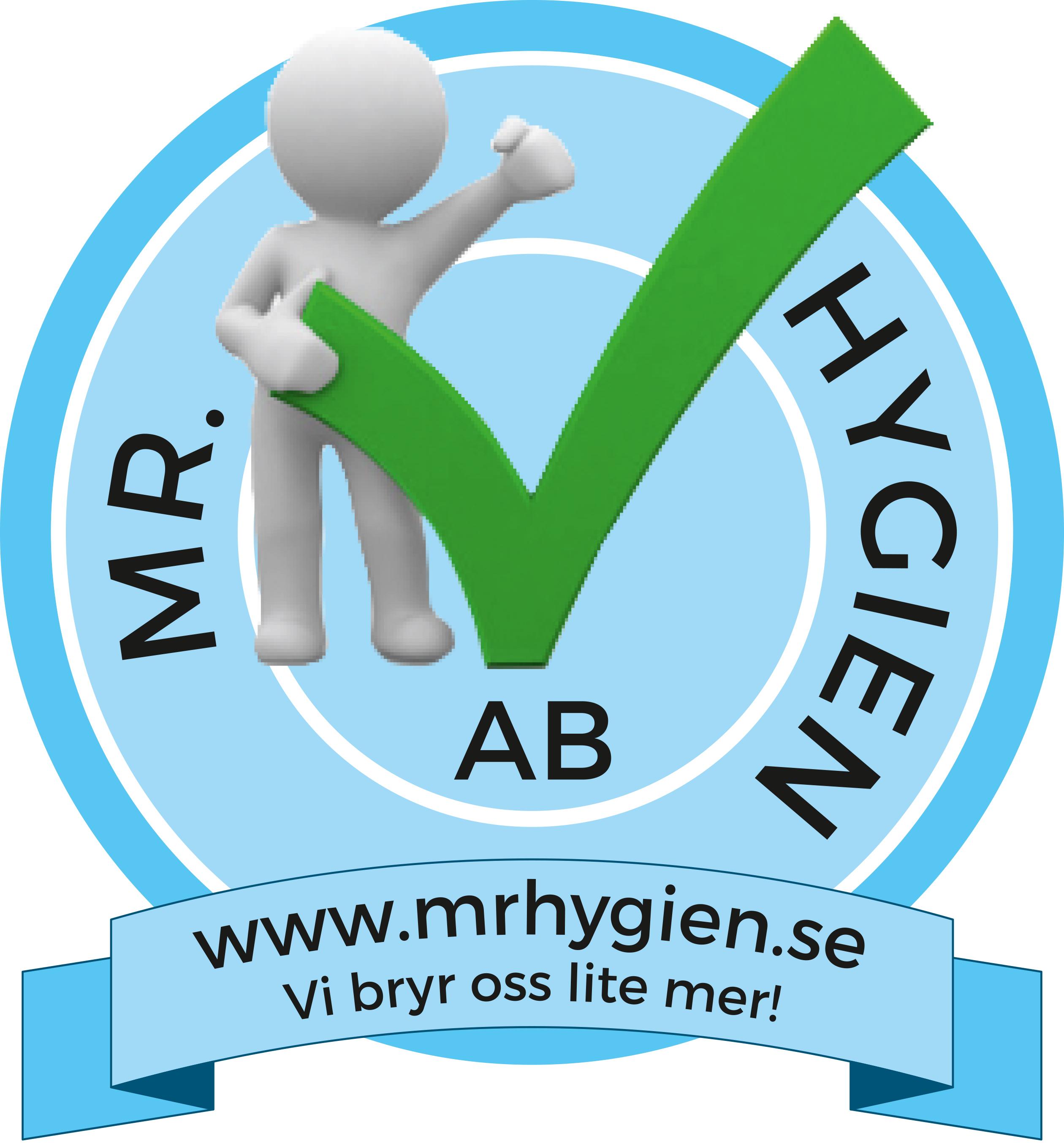 MrHygien